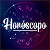 Horóscopo semanal - 22 a 28 outubro