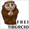 Frei Tibúrcio