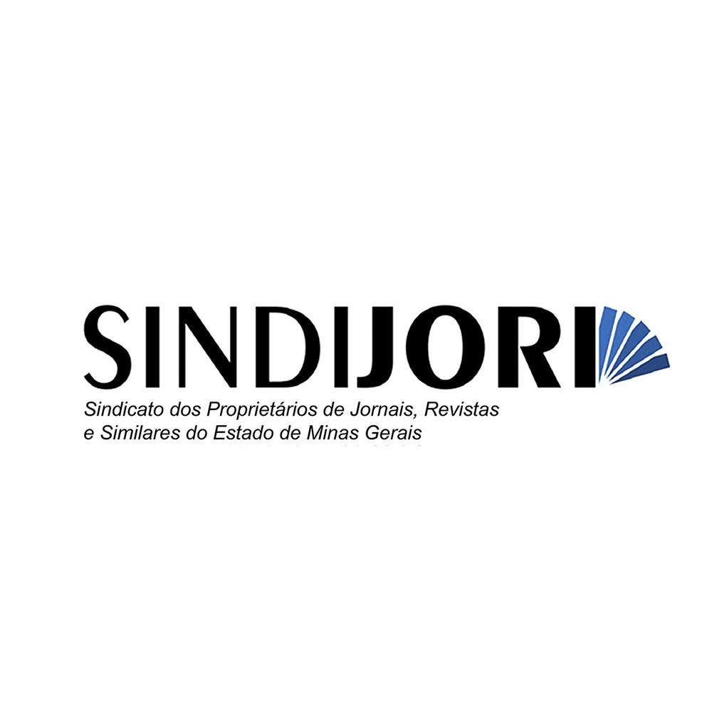 COLUNA MG: Rede de Notícias do Sindijori MG 28/05