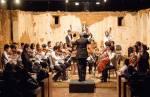 Casa de Música anuncia   VI Festival de Violoncelos de Ouro Branco