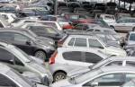 Projeto que proíbe apreensão de veículos por falta de pagamento do IPVA é aprovado pela ALMG