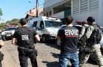 Polícia Civil e Conselho Regional de Medicina Veterinária apuram denúncia de exercício ilegal da profissão em Barbacena