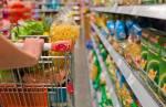 Tomate, feijão e batata ficam mais  baratos e puxam queda da cesta básica