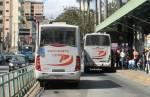 Idosos terão que apresentar carteira de identidade no transporte coletivo de Lafaiete