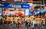 FASAR realiza 2ª Corrida e Caminhada 2019 com megaestrutura e diversidade de atrações