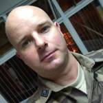 Polícia Militar que atuou em Lafaiete morre afogado